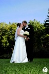 Stanley Park Wedding Photo0001