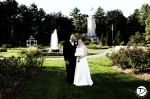 Stanley Park Wedding Photo0002