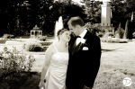 Stanley Park Wedding Photo0004