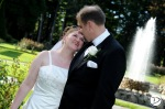 Stanley Park Wedding Photo0005