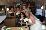 Springfield Marriott wedding photo0001