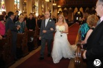 Springfield Marriott wedding photo0003