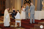 Springfield Marriott wedding photo0005