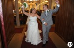 Springfield Marriott wedding photo0008