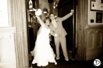 Springfield Marriott wedding photo0009