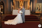 Springfield Marriott wedding photo0011