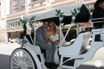 Springfield Marriott wedding photo0015