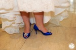 Springfield Marriott wedding photo0017