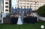 Springfield Marriott wedding photo0018