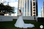 Springfield Marriott wedding photo0019