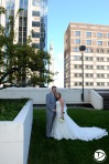 Springfield Marriott wedding photo0020