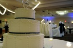Springfield Marriott wedding photo0022