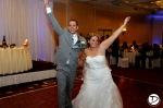 Springfield Marriott wedding photo0027