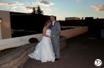 Springfield Marriott wedding photo0028